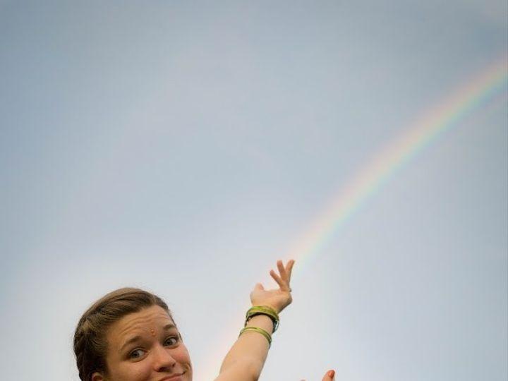 Tmx 1490368293972 Rainbow Durham, North Carolina wedding planner