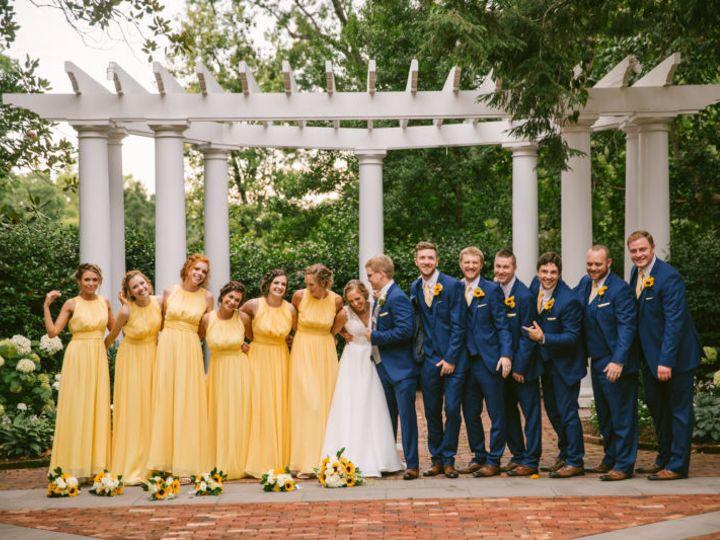 Tmx 505 Luke Kasey Low Res 0i9a6018 800x533 51 788642 Durham, North Carolina wedding planner
