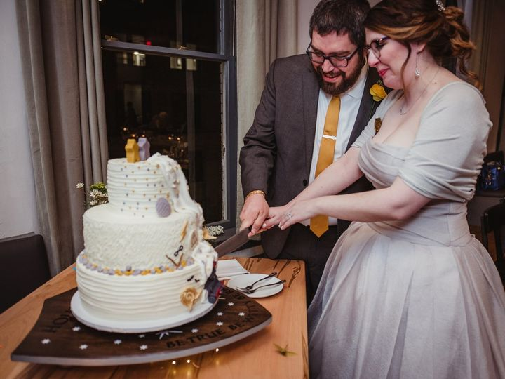 Tmx Ca24 51 788642 Durham, North Carolina wedding planner