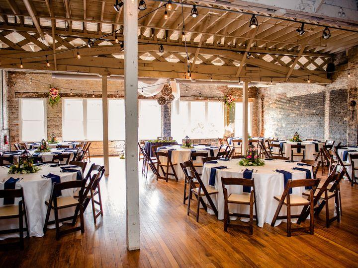 Tmx Degrange0445 51 788642 Durham, North Carolina wedding planner