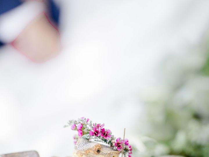 Tmx Dragon2 51 788642 Durham, North Carolina wedding planner