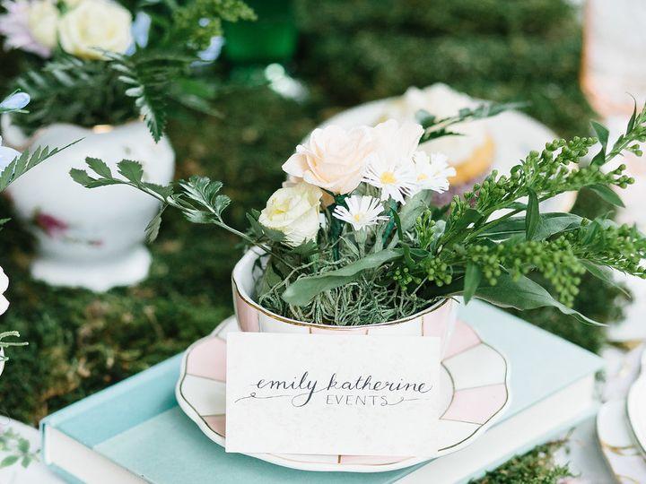 Tmx Emilykatherineevents 1 51 788642 Durham, North Carolina wedding planner