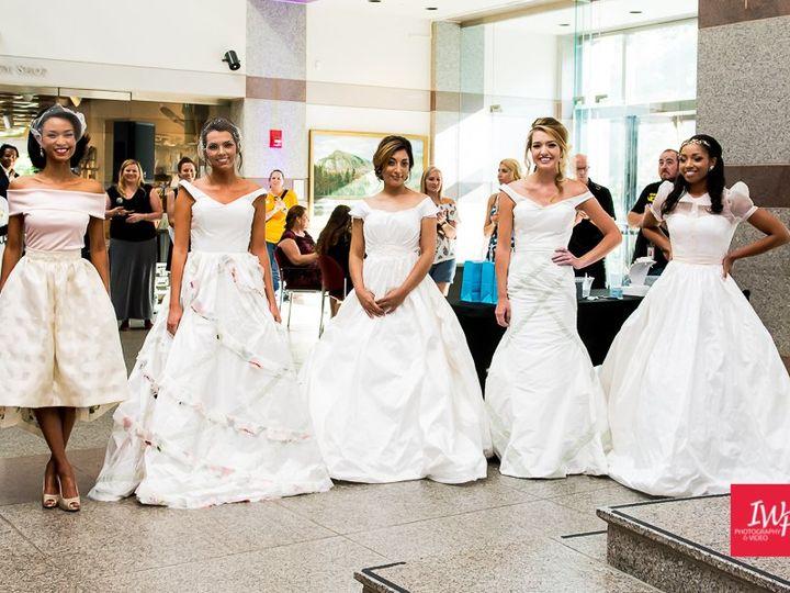 Tmx Hmbs2017 122 51 788642 Durham, North Carolina wedding planner
