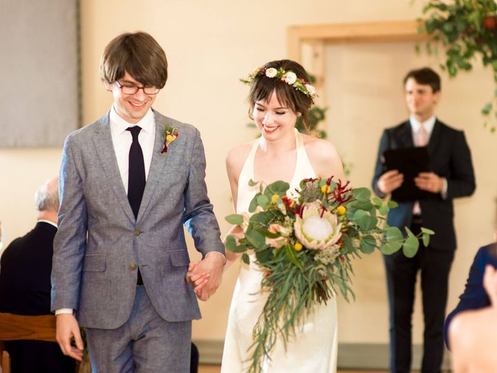 Tmx Josephine Joe 8 51 788642 Durham, North Carolina wedding planner