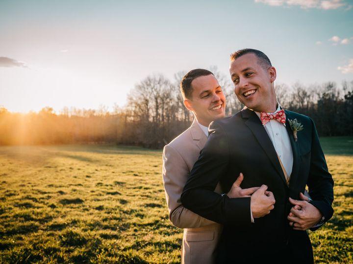 Tmx Raleigh Nc Wedding Photographer Windy Hill Styled Shoot 1 51 788642 Durham, North Carolina wedding planner