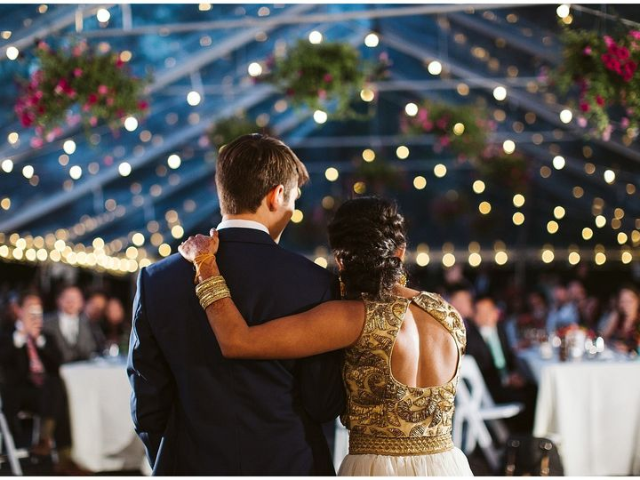 Tmx Ramya 51 788642 Durham, North Carolina wedding planner