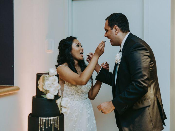 Tmx Teresa Khaled 0489 51 788642 Durham, North Carolina wedding planner