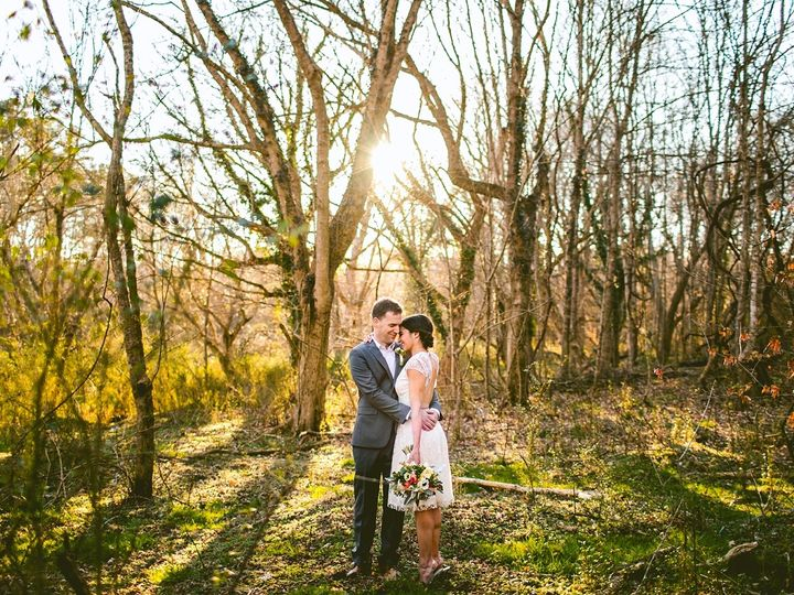 Tmx Untitled 4081 51 788642 Durham, North Carolina wedding planner