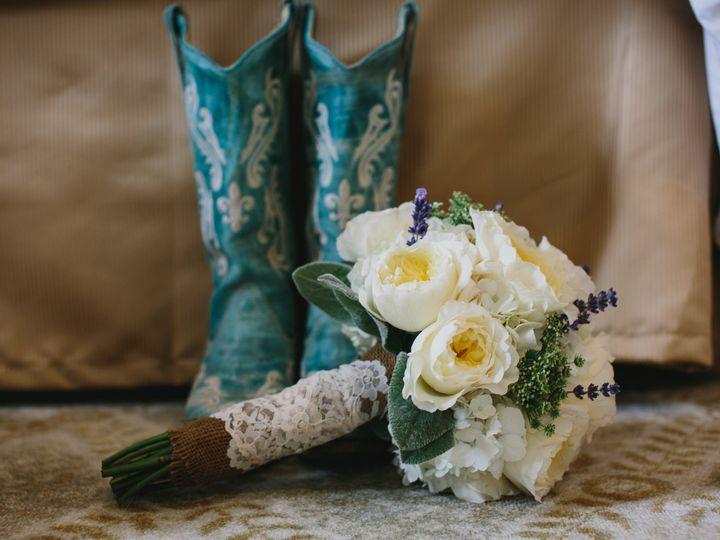 Tmx 1403638121338 004 B24a9679 Littlestown, Pennsylvania wedding florist