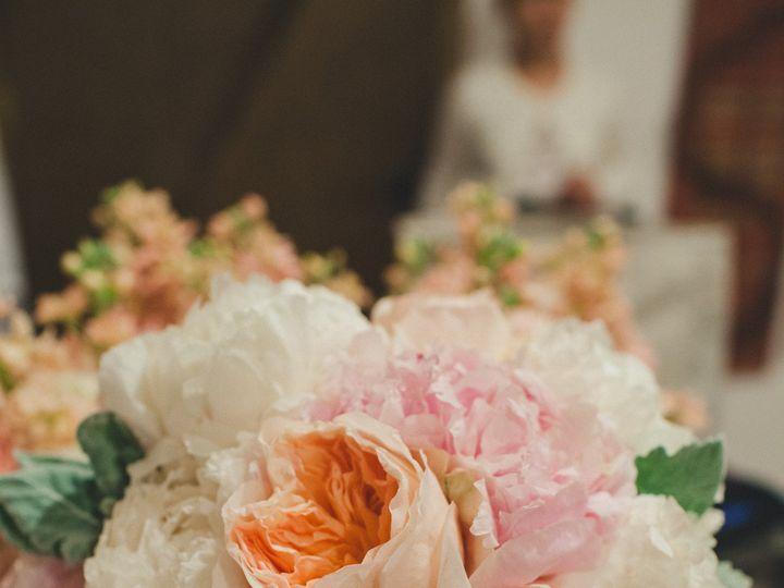 Tmx 1403638342775 Lyssa Stephen 77 Littlestown, Pennsylvania wedding florist