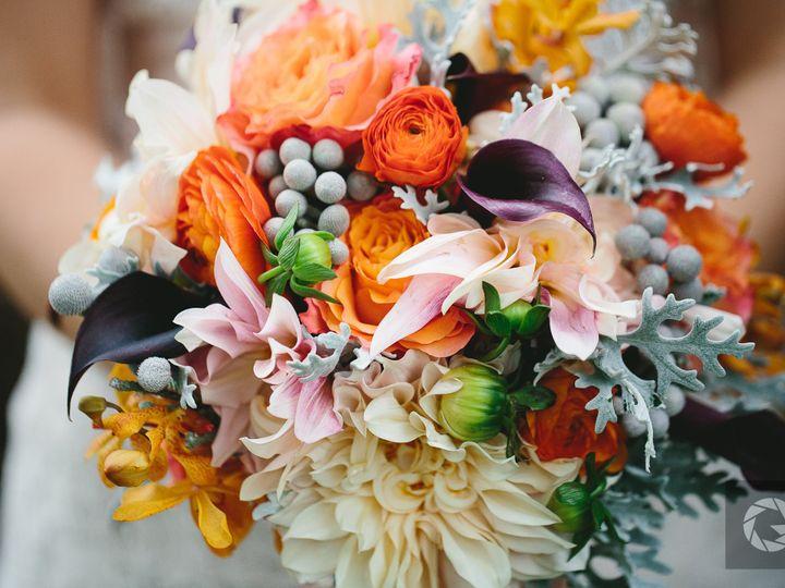 Tmx 1403638666377 B24a8733 Littlestown, Pennsylvania wedding florist