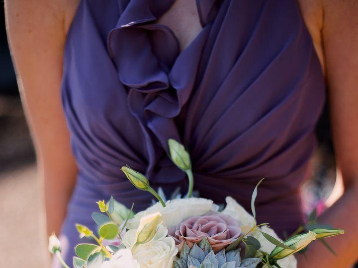 Tmx 1403638835508 2013 10 20 At 14 23 42 Littlestown, Pennsylvania wedding florist