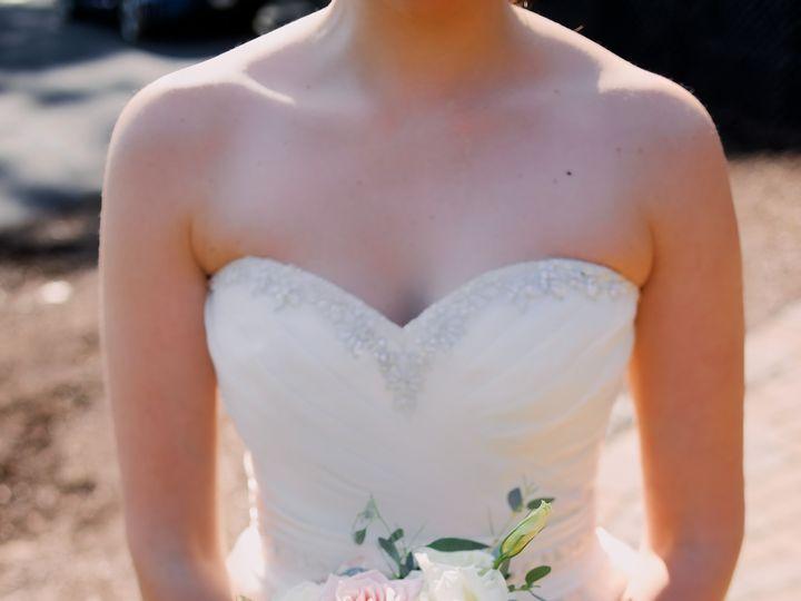 Tmx 1403638879772 2013 10 20 At 14 23 14 Littlestown, Pennsylvania wedding florist