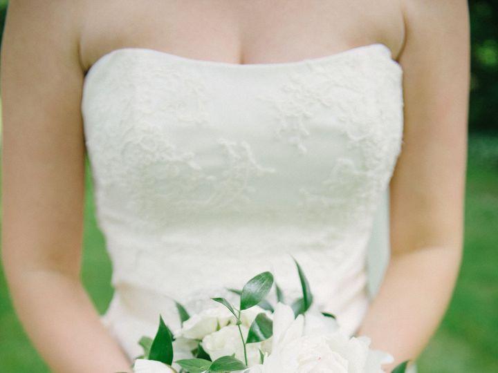 Tmx 1403638978409 Sarah And Zach 0084 Littlestown, Pennsylvania wedding florist