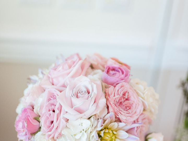 Tmx 1403639425113 Jenna Shriver Photographydetour Vinyard And Winery Littlestown, Pennsylvania wedding florist