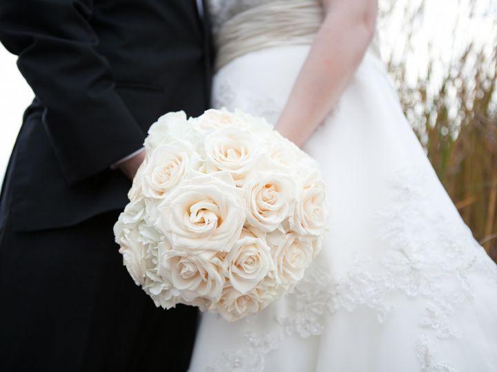 Tmx 1403639492158 00371 Littlestown, Pennsylvania wedding florist