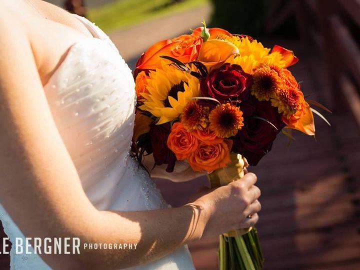 Tmx 1487615283589 Christen Moser 3 Littlestown, Pennsylvania wedding florist