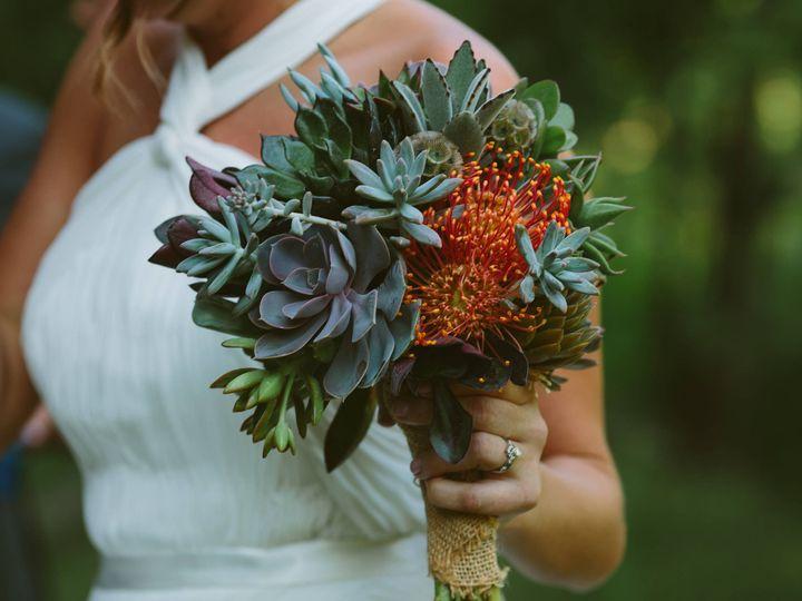 Tmx 1487615502386 Su Littlestown, Pennsylvania wedding florist