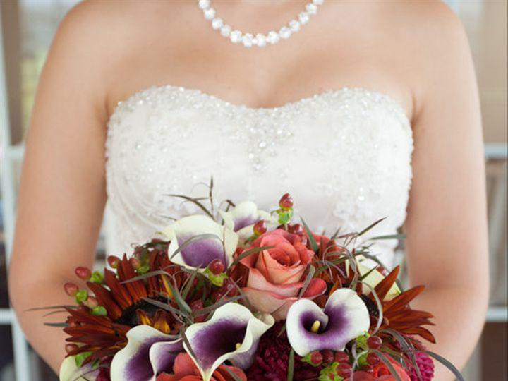 Tmx 1487617107884 Sami1 Littlestown, Pennsylvania wedding florist