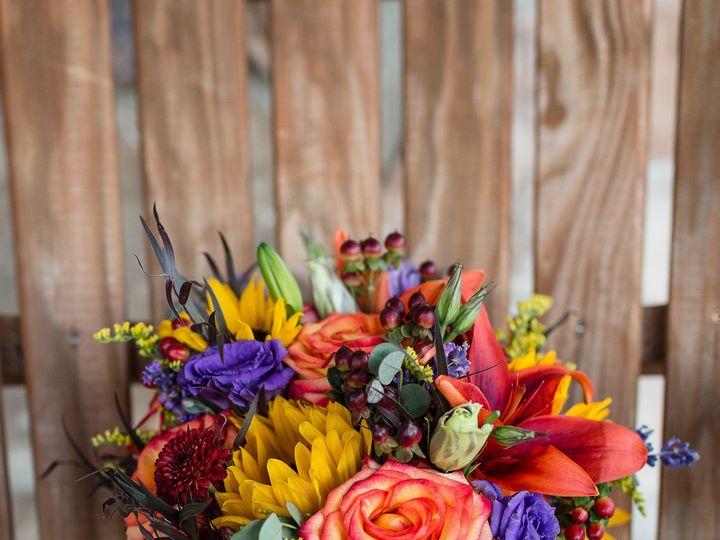 Tmx 1487617388967 49marybrunstphoto158419 Edit Littlestown, Pennsylvania wedding florist