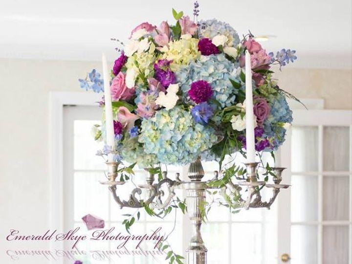 Tmx 1487620976818 Jessg1 Littlestown, Pennsylvania wedding florist