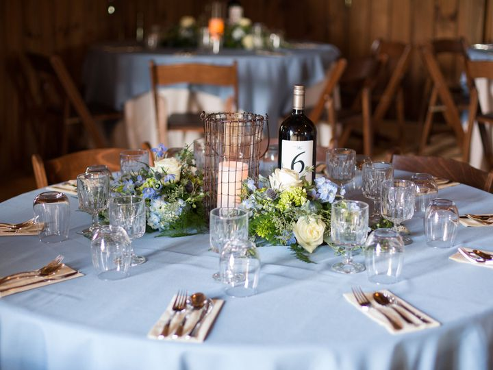 Tmx 1487621716780 Gogehappel 1035 Littlestown, Pennsylvania wedding florist