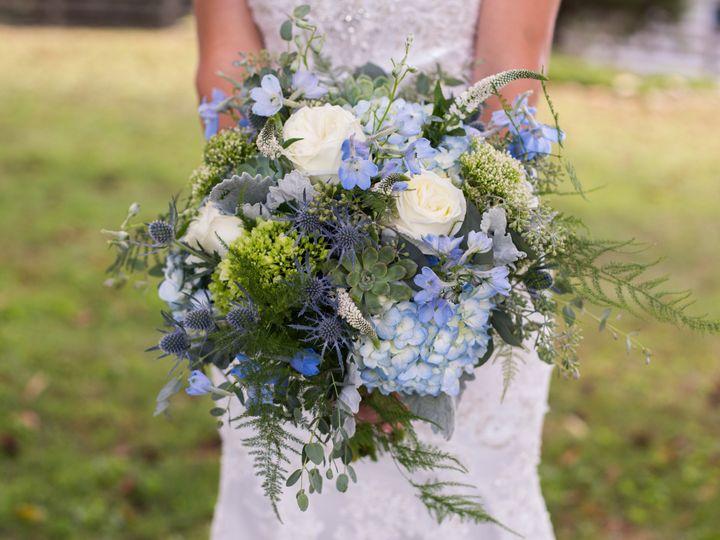 Tmx 1487621942290 Gogehappel 443 Littlestown, Pennsylvania wedding florist