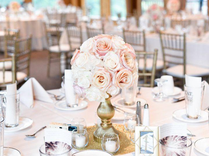 Tmx 1487622289548 Kelsey1 Littlestown, Pennsylvania wedding florist