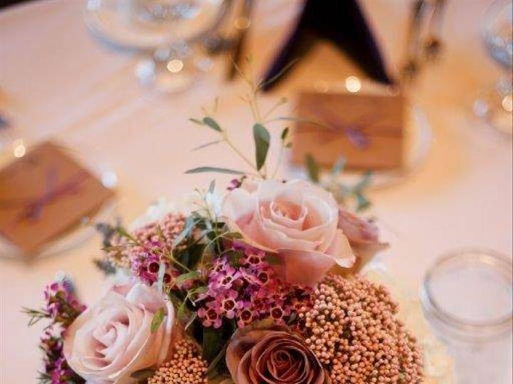 Tmx 1487622553758 Lauren14 Littlestown, Pennsylvania wedding florist