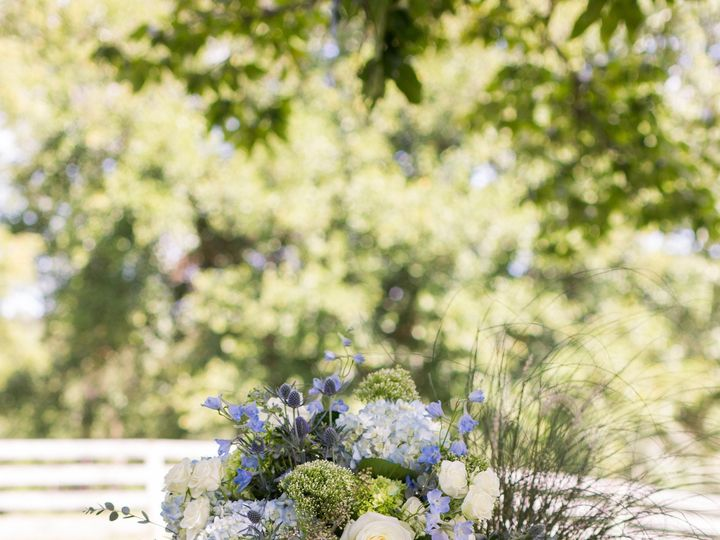 Tmx 1487623349543 Gogehappel 759 Littlestown, Pennsylvania wedding florist