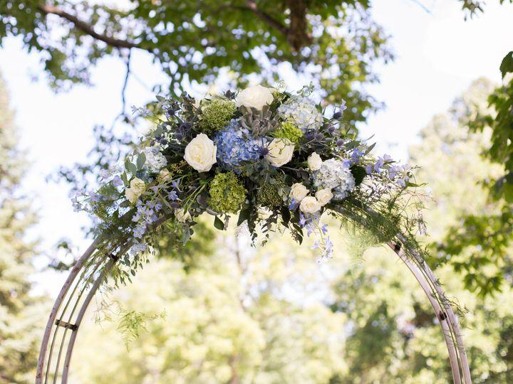 Tmx 1487623400319 Gogehappel 760 Littlestown, Pennsylvania wedding florist