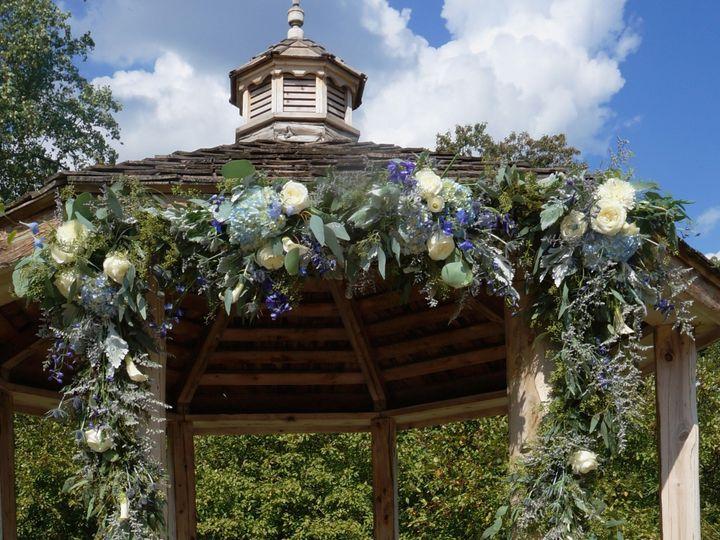 Tmx 1487624404448 Feinstein Littlestown, Pennsylvania wedding florist