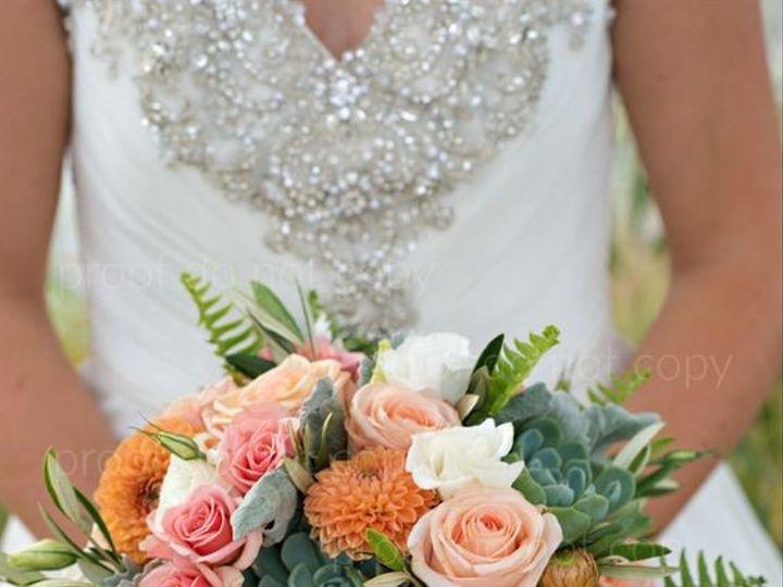 Tmx 1487624512097 Susannah Littlestown, Pennsylvania wedding florist