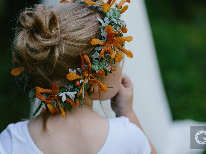 Tmx 1487624643270 Crown Littlestown, Pennsylvania wedding florist