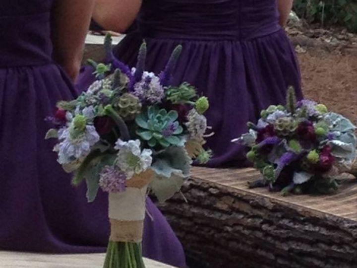 Tmx 1487624849504 Ali6 Littlestown, Pennsylvania wedding florist
