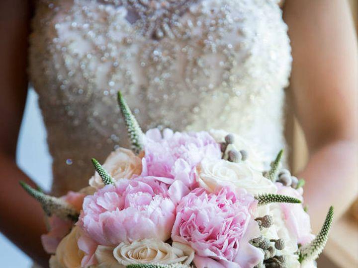 Tmx 1487624989661 Aly E Littlestown, Pennsylvania wedding florist