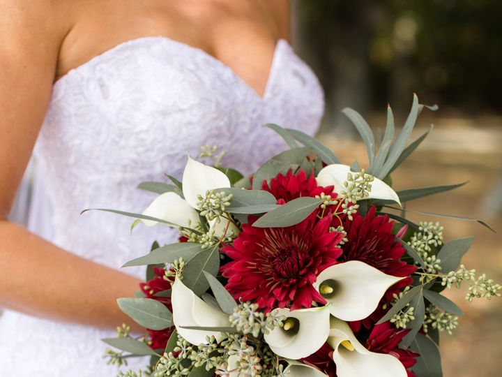 Tmx Amanda Souders Photography Westminster Wedding Photographer 163 51 59642 157929155469374 Littlestown, Pennsylvania wedding florist