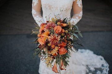 Tmx Anna Kresge7 51 59642 157929204283136 Littlestown, Pennsylvania wedding florist