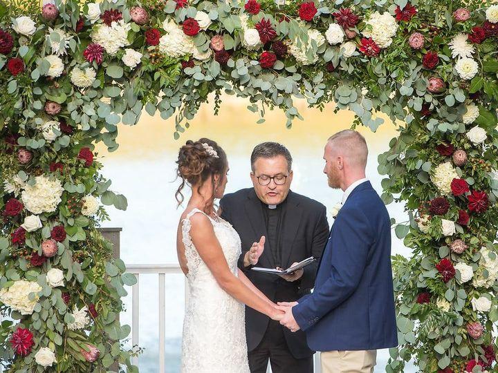 Tmx Arbor Lodges 51 59642 157929131335548 Littlestown, Pennsylvania wedding florist