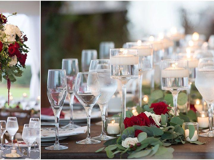 Tmx Jen And Tyler33 51 59642 157929148467046 Littlestown, Pennsylvania wedding florist