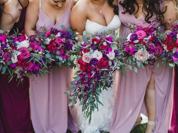Tmx Josie2 51 59642 157929163291966 Littlestown, Pennsylvania wedding florist