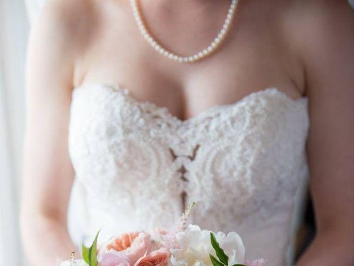 Tmx Kelsey Antrim2 51 59642 157929193161038 Littlestown, Pennsylvania wedding florist