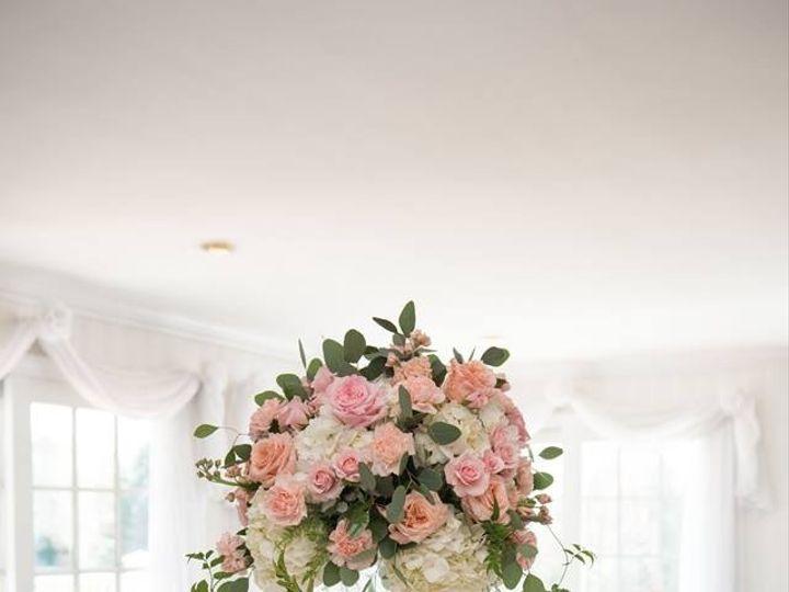Tmx Kelsey Antrim 51 59642 157929197767112 Littlestown, Pennsylvania wedding florist