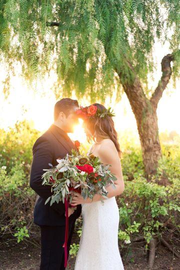 Look of love| Jaymee Lynn Photography