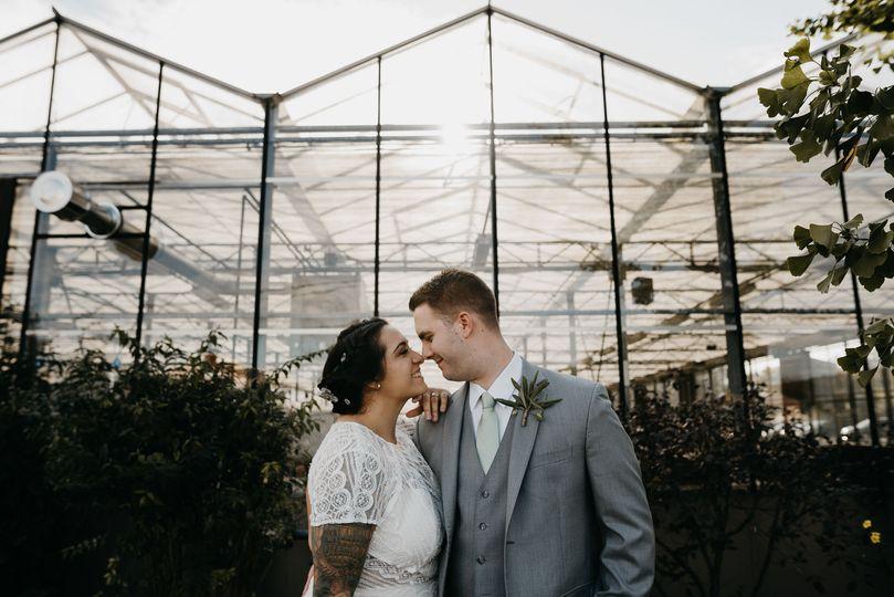 Lauren Fletcher Photography