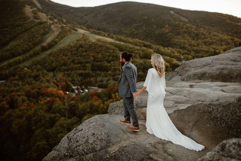 new hampshire intimate wedding 484 51 779642 160712367051322