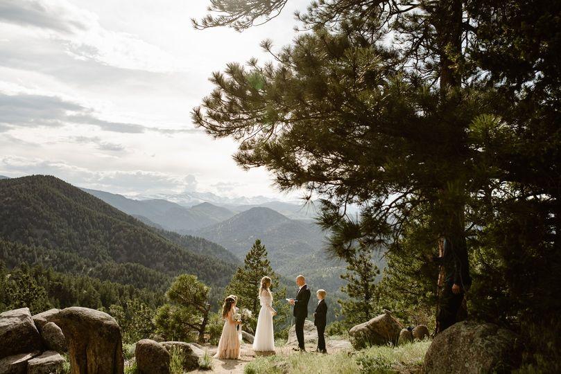 rocky mountain elopement 28 51 779642 160712268036770