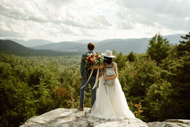 vermont farmhouse intimate wedding 156 51 779642 160712314364305