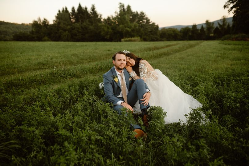 vermont farmhouse intimate wedding 200 51 779642 160712314492749