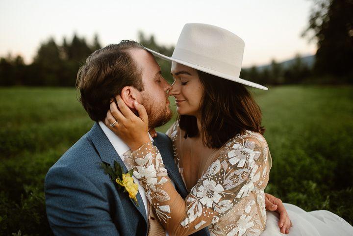 vermont farmhouse intimate wedding 2 51 779642 160712256119716